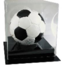 KH1 Soccer/Basketball Acrylic Display